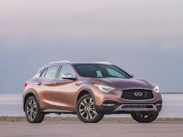 2018 infiniti vehicles.  2018 2018 infiniti qx30 premium awd long term intro inside infiniti vehicles
