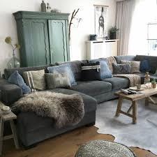 Indeling Woonkamer Nieuwe Indeling Woonkamer Home Decor Inspiratie