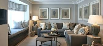 Pinterest Living Room Decor Living Room Decorating Ideas Classy Best Pinterest Living Room Ideas
