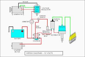 wiring diagram adorable free auto diagrams beautiful automotive free auto repair manuals at Free Auto Diagrams