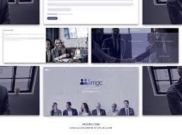 Mgc Design Mgc Web Design Development