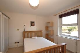 ... 1 Bedroom Furnished Flat To Rent On The Avenue, Surbiton, Surrey, KT5  By ...
