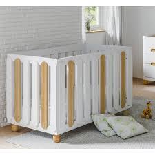 top baby furniture brands. Baby Nursery: Astonishing Furniture: Full Version Top Furniture Brands N