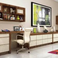 home office cabinet design ideas. Home Office Cabinet Design Ideas Best Of Cabinets Cabinetry