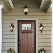 front door trim kitInnovative Astonishing Exterior Door Trim Simple Exterior Door