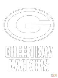 390ee5372a5972de5e5e65f1c1aa6159 green bay logo green bay packers logo 25 best ideas about green bay logo on pinterest green bay on super bowl 25 square pool template