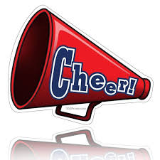 Image result for cheerleader image free