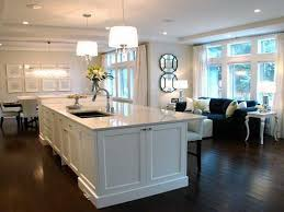painting cabinets whiteDiy Painting Cabinets White  JESSICA Color  Special Features of