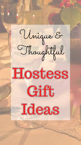 Hostess Gift Inexpensive And Thoughtful Hostess Gifts Affordable Unique