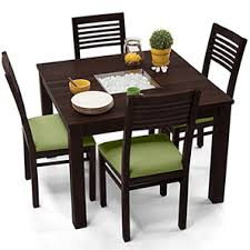 dining room set for 4 dining table set for 4