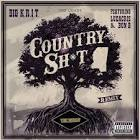 Country Sh*t