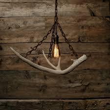 54 most marvelous vintage barn pendant pendant light fixtures outdoor barn light fixtures barn lights gooseneck barn lights genius