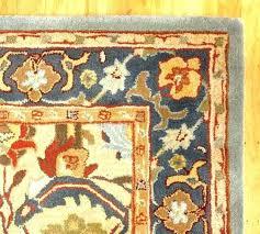 pottery barn rugs pottery barn round rug pad pottery barn rugs homey pottery barn rug terrific
