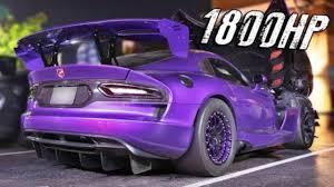 Porsche 911 turbo (2014) vs srt viper (2014) porsche 911 turbo (2014) srt viper (2014) why is porsche 911 turbo (2014) better than srt viper (2014)? 1800hp Viper Hits The Street Fast Cars Vs Fast Bikes Dragtimes Com Drag Racing Fast Cars Muscle Cars Blog