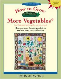 How To Grow More Vegetables And Fruits Nuts Berries
