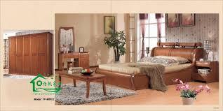 Set Furniture Sale Furniture Online Cheap Oak Beds Discount