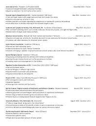 Vcu Resume Template Best of Vcu Resume Template 24 Images Vcu Resume Resume Ideas Resume