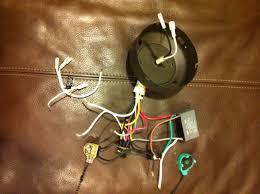 hunter ceiling fan sd switch wiring diagram light kit fine shape design tronik replacing high velocity