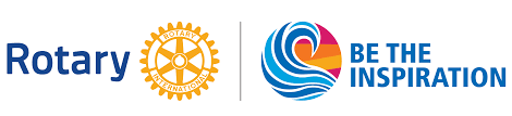 Image result for rotary service