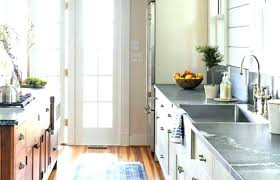 full size of kitchen runner mats ikea rugs wayfair mat set carpets and washable entryway rug