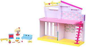 Happy Home Furniture Extraordinary Great Gifts For 48 Year Old Girls Birthdays Christmas Shopkins