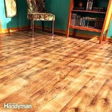 best way to clean vinyl plank flooring how to clean allure vinyl plank flooring best way