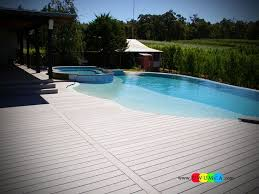 in addition  besides  moreover  furthermore Best 25  Pool decks ideas on Pinterest   Pool ideas  Swimming pool in addition Best 10  Pool with deck ideas on Pinterest   Deck with above also 6 Pool Deck   Patio Design Ideas   Luxury Pools also above ground pool design ideas   Photo Gallery of the Above Ground moreover Semi Inground Pool Deck Ideas   Pools   Backyards   Pinterest furthermore 228 best Above ground pool decks images on Pinterest   Above together with Outdoor Design Trend  23 Fabulous Concrete Pool Deck Ideas. on decking ideas for pools