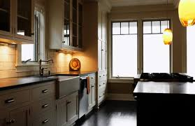 used kitchen cabinets ct awesome coolest and most accessible kitchen cabinets ever next avenue