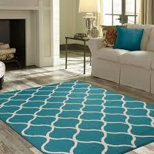wonderful washable area rug
