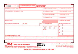 2014 w2 form w 2 form w 2 tax forms wage and tax statements for businesses