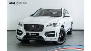 By mike from rockledge, fl. Jaguar F Pace 2018 Jaguar F Pace R Sport Jaguar 5yrs 250k Kms Warranty Service Pack For Sale Aed 149 000 White 2018