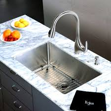 full size of inset sink costco sink kitchen awesome faucets bathroom remarkable picture ideas water
