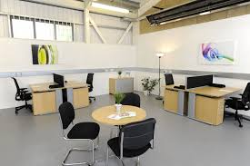 flexible office furniture. an alternative use to one of our flexible spaces office furniture