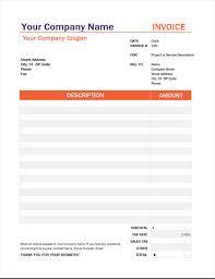 Invoice Price Calculator Invoice With Tax Calculation