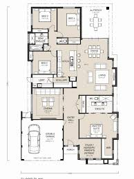 kitchen and scullery floor plans fresh house plans and design house plans nz scullery