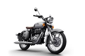 royal enfield electric cruiser