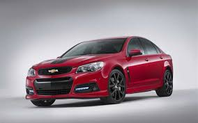 2018 chevrolet new models. interesting chevrolet 2017 chevy chevelle ss design for 2018 chevrolet new models