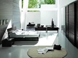 high end contemporary furniture. High End Contemporary Furniture Bedroom In