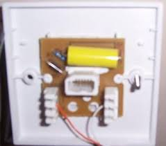 bt openreach telephone socket wiring diagram wiring diagram and telephone wiring colour code extension socket
