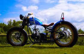 125cc hardknock kikker 5150 bobber 4 995 http purespeed co