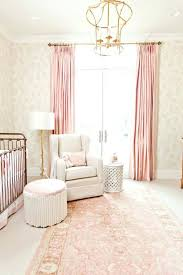 rug for nursery girl images of how to choose area rug for baby girl room beat
