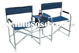 check this maccabee double folding chair double camping chair maccabee double camping chairs