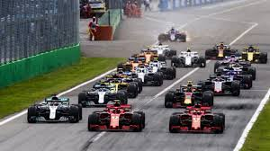 F1 Live Stream Italian GP 2020, Start Time & Broadcast Channel: When and  Where to watch F1 Free Practice, Qualifying and Race held at Monza?
