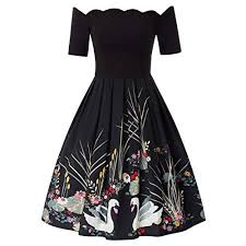 Tea Party Dresses Amazon Com