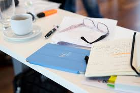 alumni tips for the mba interview wu executive academy taking a few moments to prepare for an interview a few days in advance can help you organize your thoughts and make a convincing argument for your candidacy