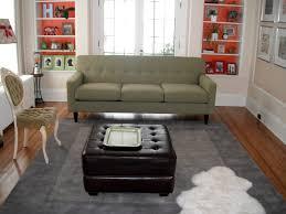 Interior Macys Living Room Living Room Sets Living