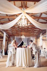 concept towards your wedding with charming barn wedding ideas decorating gallery wedding decoration ideas plus country