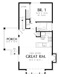 appealing one bedroom with loft house plans gallery best bedrooms 1 bedroom