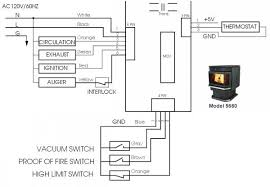 wifi thermostat on us stove com community forums pellet stove 5660 jpg views 1494 size 30 1 kb