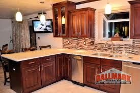 Kitchen Remodel Granite Countertops Kitchen Remodeling Contractor Montgomery County